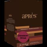 Apres Dessert Wine Wine Kit