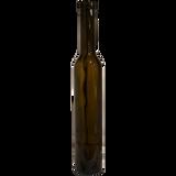 Green Bellissima Bottles 375 mL - 12/Case