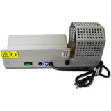 Thermo Capsuler 110V