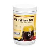 Briess Traditional Dark Liquid Malt Extract 3.3 lb