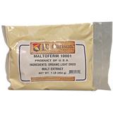 Briess Maltoferm 10001 Organic Dry Malt Extract 1 lb