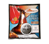 Fermfast Fruit Turbo Yeast 120 Gram