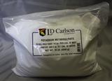 Potassium Metabisulfite 10 lb
