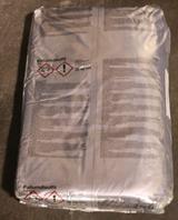 Potassium Metabisulfite 55 lb