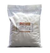 Citric Acid 10 lb