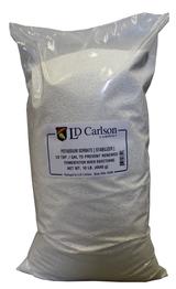 Potassium Sorbate 10 lb