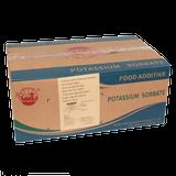 Potassium Sorbate 50 lb
