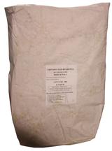 Tartaric Acid 55 lb