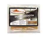 Fermfast Dual Smooth 30 ml