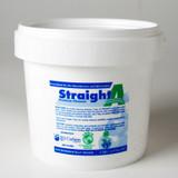 Straight-A Premium Cleanser 5 lb