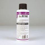 Io 5 Star Iodophor Sanitizer 4 oz.