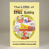 The Lore of Still Building (Gibat)