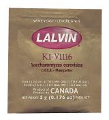 K1-V1116 Lalvin Wine Yeast