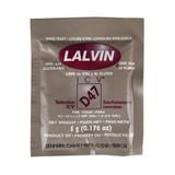 ICV D-47 Lalvin Wine Yeast