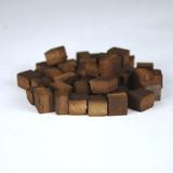 American Oak Cubes (Heavy Toast) 4 oz