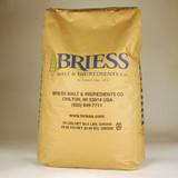 Briess Distillers Malt 50 lb