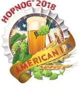 Hopnog Beer Kit