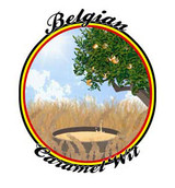 Belgian Caramel Wit Beer Kit