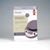 Escali Primo Digital Scale