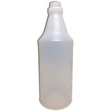 1 Quart Graduated Spray Bottle