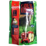 Pear Cider Kit