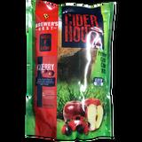Cherry Cider Kit