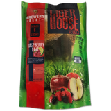 Raspberry Lime Cider Kit