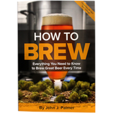 How To Brew (John Palmer)
