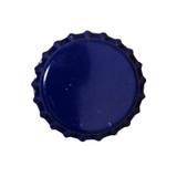 Blue Crown Caps (Case of 10,000)