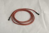 """72"""" Ignition Cable"""