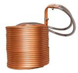 Copper Wort Chiller 50 Ft