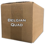 Belgian Quad Beer Kit