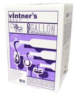 Vintner's Best One Gallon Wine Equipment Kit