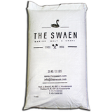 BlackSwaen Chocolate Wheat Malt 55 lb