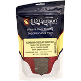 BlackSwaen Chocolate Wheat Malt 1lb