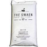 BlackSwaen Unmalted Barley 55 lb