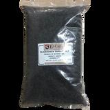 BlackSwaen Unmalted Barley 10 lb