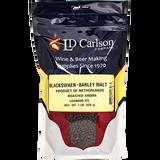 BlackSwaen Unmalted Barley 1 lb.