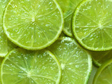 Natural Lime FLAVORING 128 oz