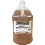 Natural Hazelnut Flavoring 128 oz