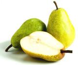 Natural Pear Flavoring 128oz
