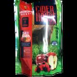Peach Mango Cider Kit