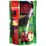 Pineapple Cider Kit