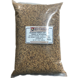 GoldSwaen Munich Light Malt 10 lb