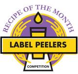 May Beer Kit Winners Announced
