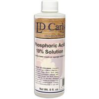 Phosphoric Acid 8 oz