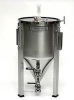 Blichmann 7 Gallon Fermenator