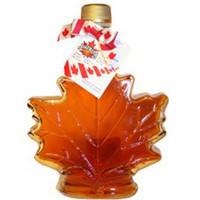 Natural Maple Flavoring Extract 128 oz