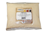 Briess Pale Ale Malt Extract 1 lb