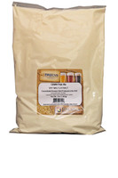 Briess Pale Ale Malt Extract 3 lb